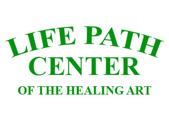 Lifepath Center of the Healing Arts