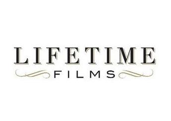Lifetime Films