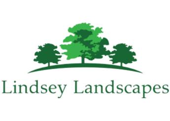 Lindsey Landscapes