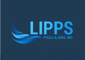 Lipps Pools & Spas, Inc.