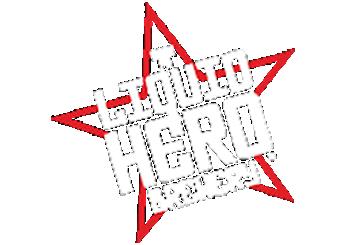 Liquid Hero Brewing Company