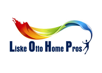 Liske Otto Home Pros