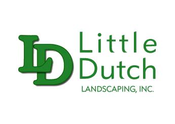 Little Dutch Landscaping, Inc.