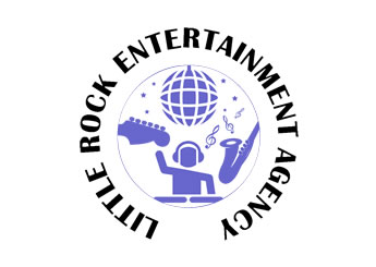 Little Rock Entertainment Agency