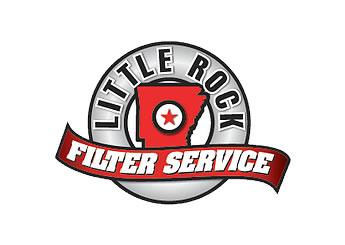 Little Rock Filter Service