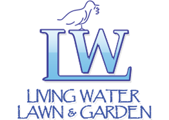 Living Water Lawn & Garden