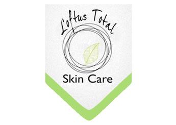 Loftus Total Skin Care