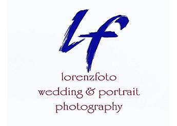 Lorenz Foto Weddings