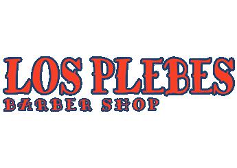 Los Plebes Barbershop