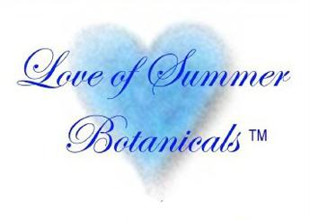 Love of Summer Aesthetics