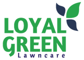 Loyal Green