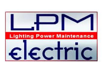 LPM Electric