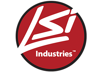 LSI Metal Fabrication