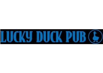 Lucky Duck Pub