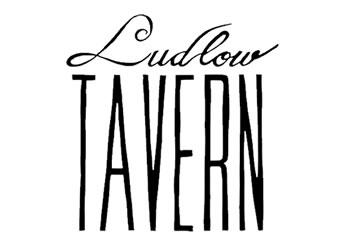 Ludlow Tavern