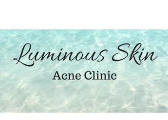 Luminous Skin