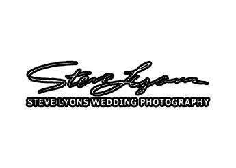 Lyons Steve Wedding Photography