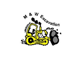 M & W Excavation Company, Inc.