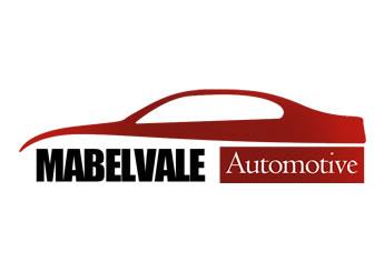 Mabelvale Automotive