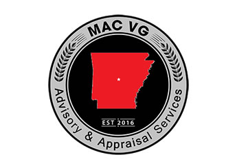 MAC Valuation Group