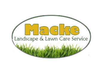 Macke Landscape & Lawn Care Service