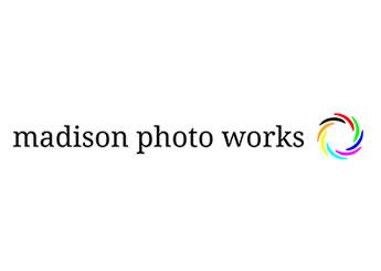 Madison Photo Works