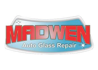 MADWEN AUTO GLASS