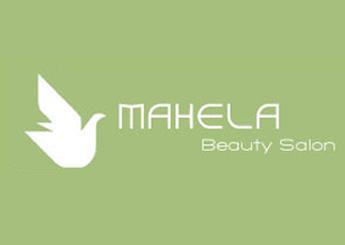 Mahela Beauty Salon