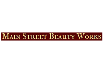 Main Street Beauty Works