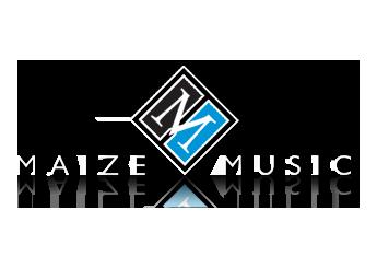 Maize Music