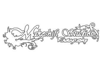 Makeshift Studios Photography