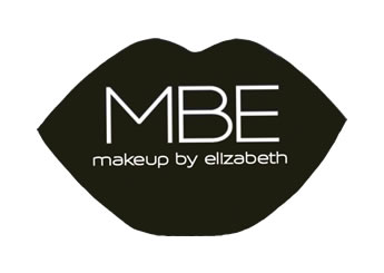 Makeup By Elizabeth