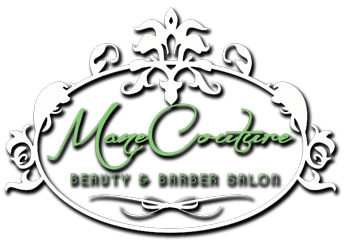 Mane Couture 's