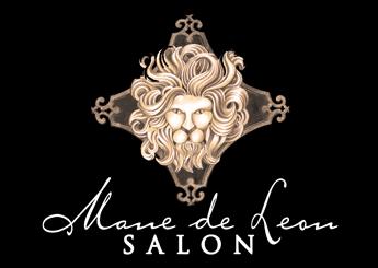 Mane De Leon Salon