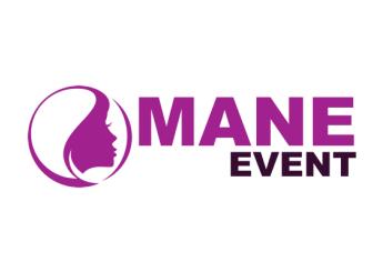 Mane Event