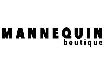 Mannequin Boutique