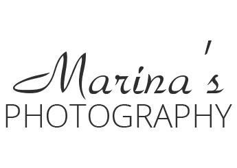 Marina's Photography
