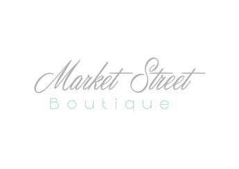Market Street Boutique