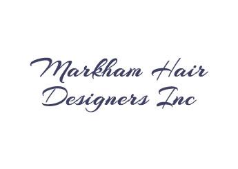 Markham Hair Designers