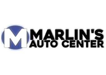 Marlin's Auto Center