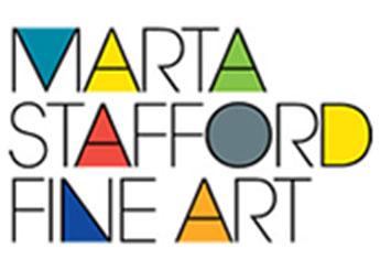 Marta Stafford Fine Art