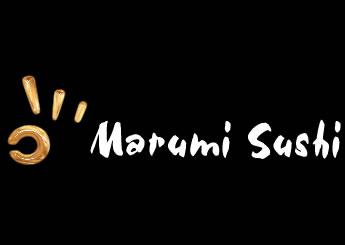 Marumi Sushi