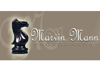 Marvin Mann Photography