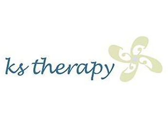 Massage By KS Therapy