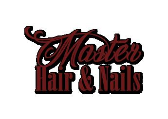 Master Hair & Nails