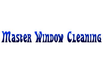 Master Window Cleaning