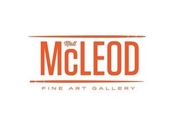 Matt Mcleod Gallery