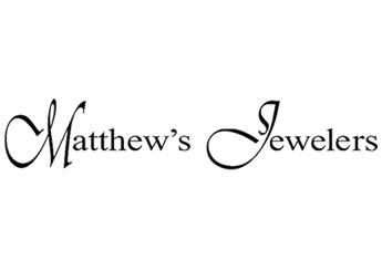 Matthew's Jewelers