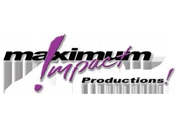 Maximum Impact Productions
