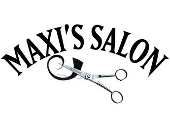 Maxi's Salon